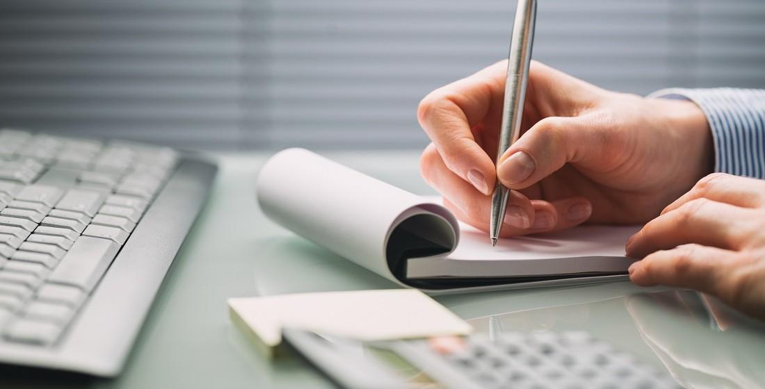Write.sk - Zarábanie písaním je pre mnohých ľudí splnením sna, pretože sa  môžu živiť kreatívnou činnosťou, ktorá ich baví. Zistite, ako to môžete  robiť aj Vy!